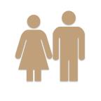 離婚等家事事件